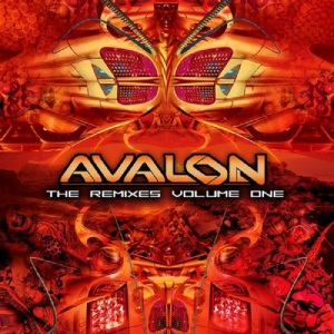 00-avalon_-_the_remixes_volume_one-promo-2012-br
