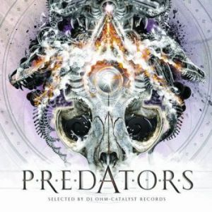 1375887039_predators-selected-by-dj-ohm