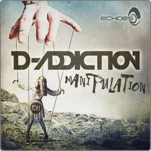 d_addiction_manipulation
