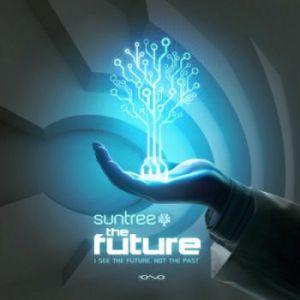 1376500633_suntree-the-future-201
