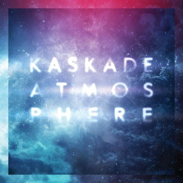 Kaskade-Atmosphere