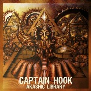 00-captain_hook_-_akashic_library - SÓPEDRADAMUSIC
