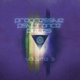 00-VA_-_Progresive_And_Psytrance_Pieces_Vol.3_(BTRDR066)-F-2012-PyS